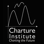 charture_logo