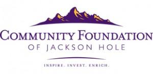 communityfoundation_logo