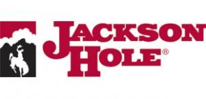 jhmr_logo