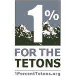 onepercent_logo