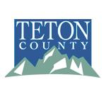 tetoncounty_logo