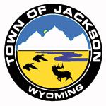 townjackson_logo