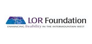 LOR-Foundation-logo