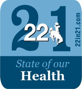 22in21.com.logohealth